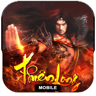 Tai-game-thien-long-mobile-android
